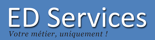 ED Services